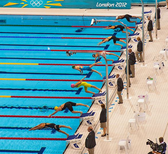 meilutyte-start-london