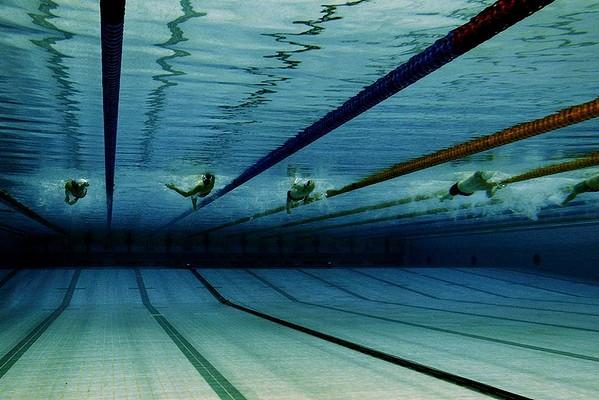 swimming-motivation.jpg