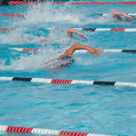 9 Reasons to Be Thankful for the Sport of Swimming