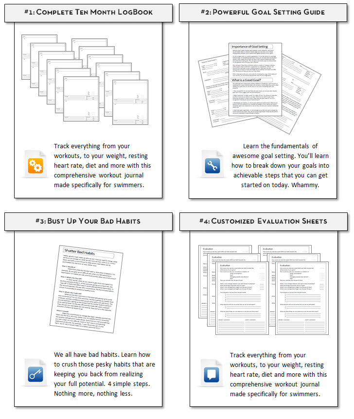 Sales-Graphic-Main-1