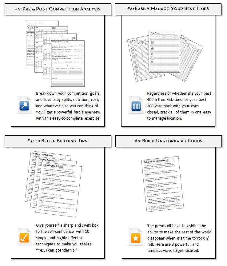 Sales-Graphic-Main-2