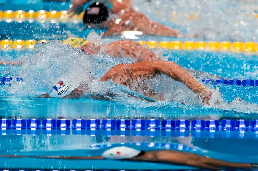 A Set to Help Freestylers Master Their Stroke Rate-min