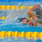 "How to Power Up Your 200IM with the ""Quarters"" Set"