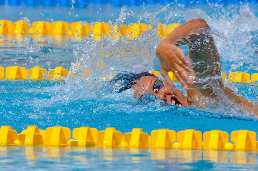 How to Power Up Your 200IM with the Quarters Set