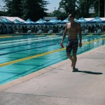 How to Improve Your Breaststroke Pull with Olympian Mike Alexandrov