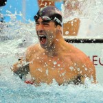 Phelps vs. Cavic: Mini-Documentary on the Legendary 100m Butterfly from Beijing