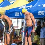 Tech Suits: The Swimmer's Ultimate Guide to Racing Suits