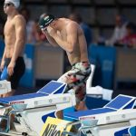 The Coolest Thing That Happens When Swimmers Work on Their Mental Training