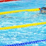 The Top Benefits of Training with a Swim Snorkel