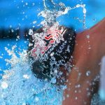 How to Kick Faster with the Mesa Aquatic Club