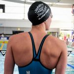 Mental Training for Swimmers: Does It Work?