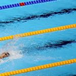 The One Thing You Should Have Learned from Rio