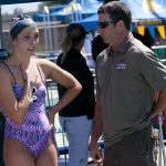5 Things My Swim Coach Told Me That Apply in Real Life