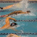 Dryland Tip: How to Improve Ankle Flexibility for Swimmers