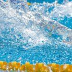 How to Build a More Powerful Kick with NTC Aquatics