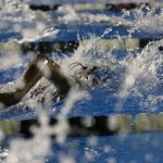 How to Level Up Your Kicking Speed with the Plantation Swim Team
