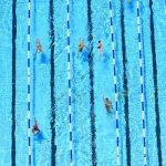 Should Swimmers Go Gluten-Free?