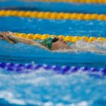 Should Swimmers Take Pre-Workout?