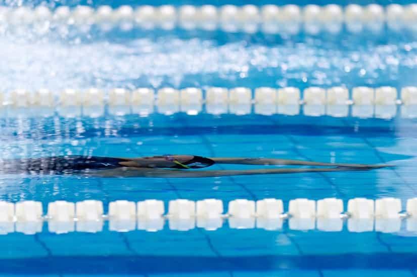 the-seminole-aquatics-kick-set-race-hard-kick-fast