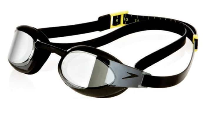 Sunglass Goggles Swimming  goggles everything you ever wanted to know