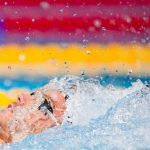 Crush Your Swim Practices: How to Master Your Training Journal