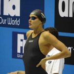 Stress and Swimmers: How to Recover Faster Between Your Practices