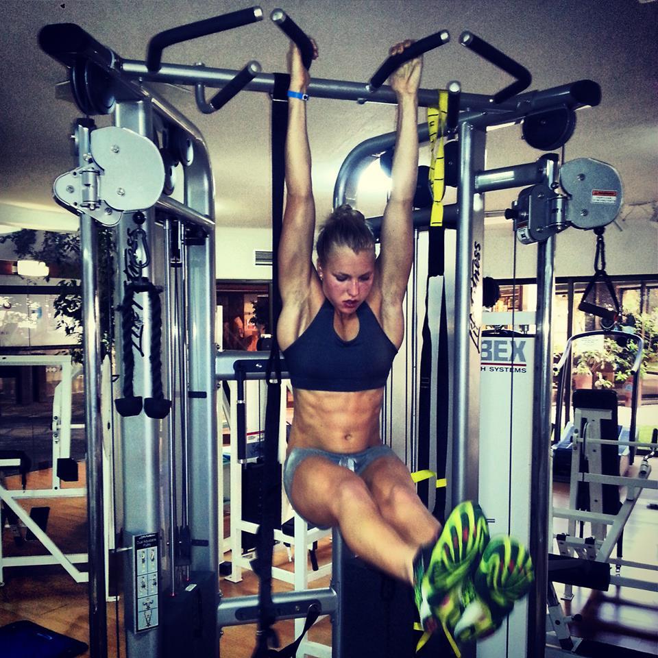 meilutyte-muscles