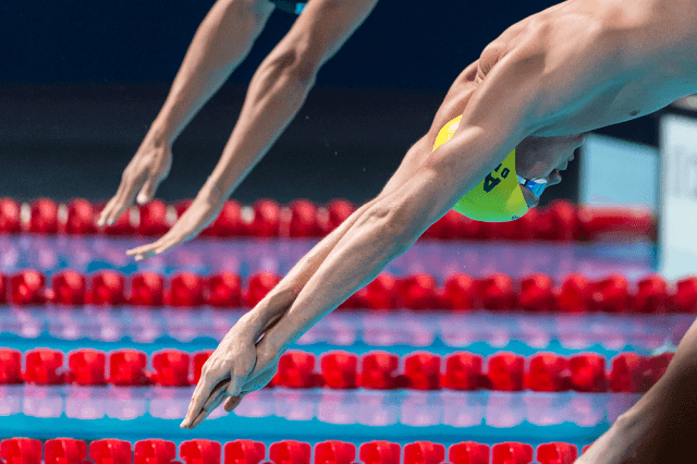 25 tips for swimming motivation