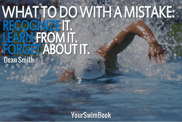 Swimming Motivational Quotes 10 Motivational Swimming Quotes to Get You Fired Up Swimming Motivational Quotes