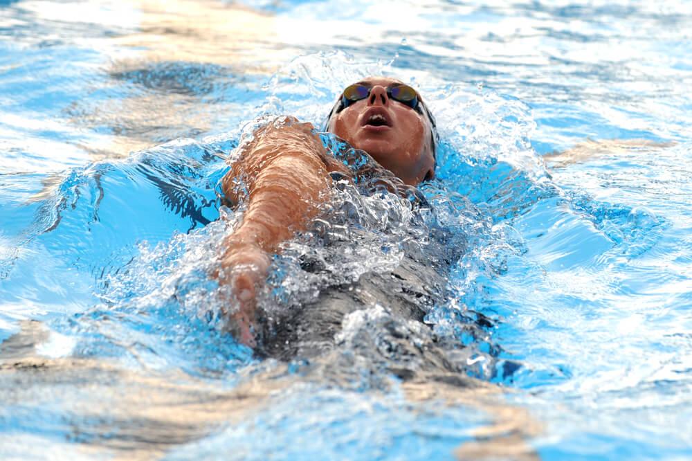6 Bad Swim Practice Habits You Should Break Now