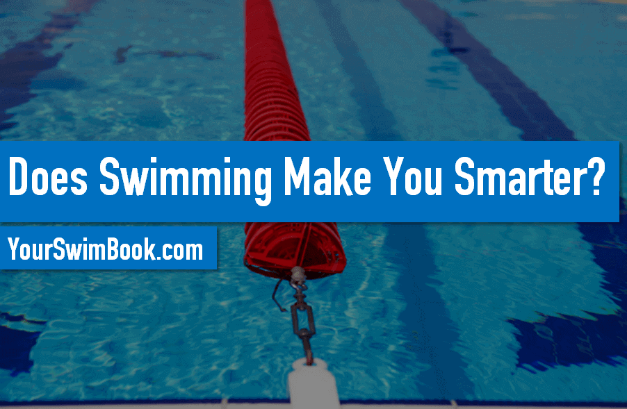 does swimming make you smarter (2)