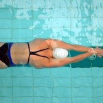 How to Finally Fix and Prevent Swimmer's Shoulder