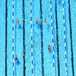 7 Gift Ideas for Competitive Swimmers