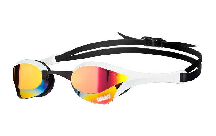 8c495da2dd6 Swim Goggles  Everything You Ever Wanted to Know