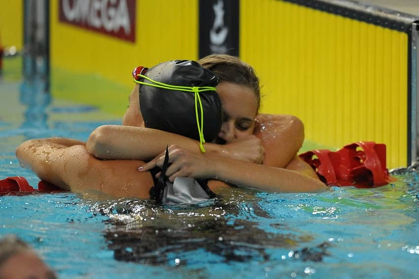 10 Ways to Be a Better Teammate