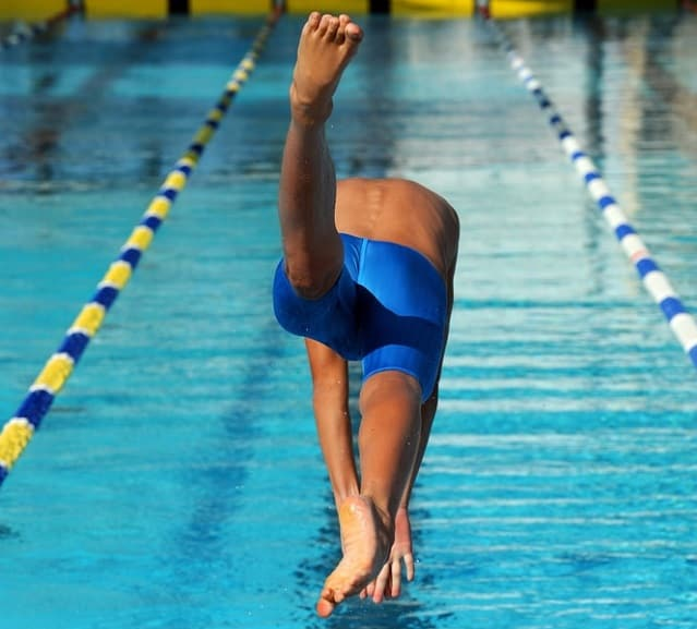 How to Audit Your Training in the Pool