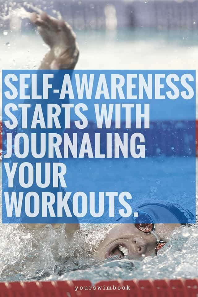 5 Things You Learn When You Journal Your Workouts