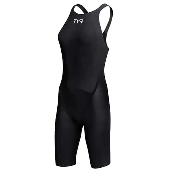 fa1d2ad0ad Tech Suits: The Swimmer's Ultimate Guide to Racing Suits