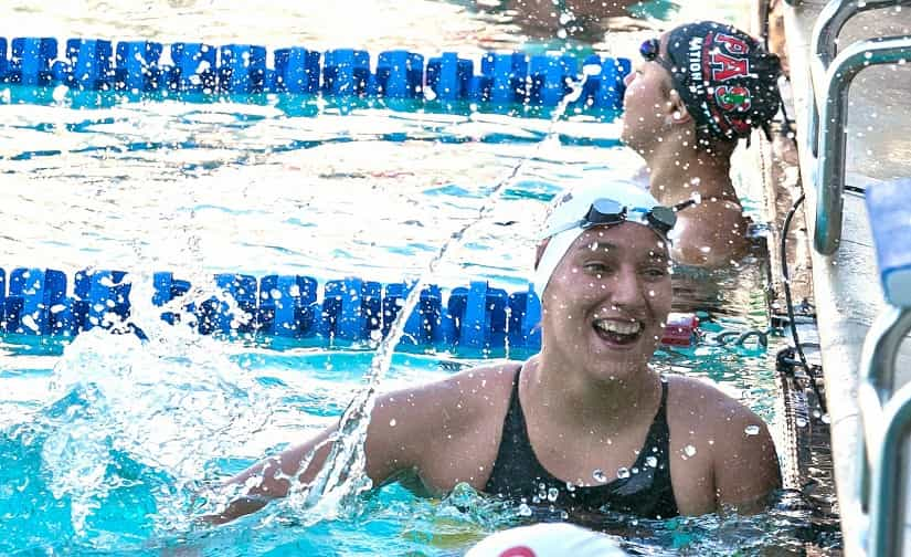 The Improvement You Want Isn't in the Pool