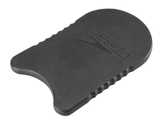 Essential Swimming Gear - Kickboard