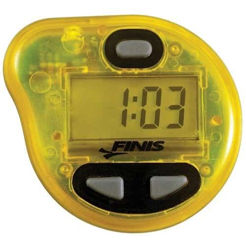 Swimming Gear FINIS Tempo Trainer Pro