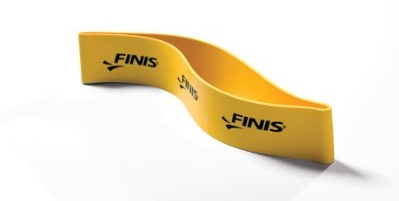 Swimming Gear FINIS pulling strap