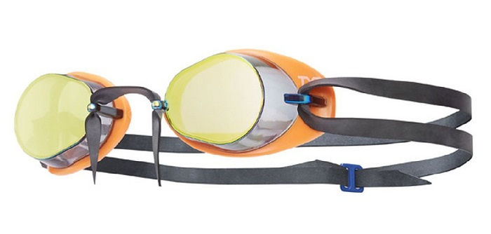 Swim Goggles: Everything You've Ever Wanted to Know