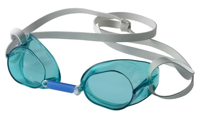 Swim Goggles: Everything You Ever Wanted to Know