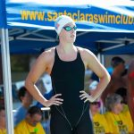 When Should Swimmers Start Wearing Tech Suits?