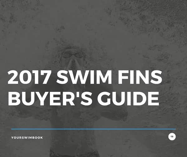 Swim Fins: The 2017 Buyer's Guide