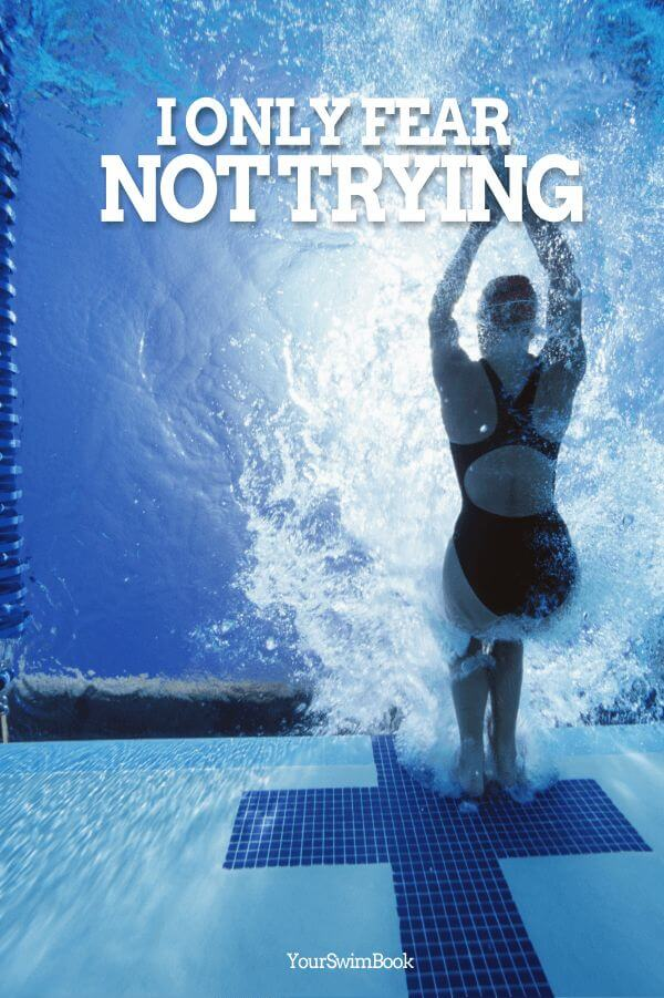 Swimming Quotes Inspirational 10 Motivational Swimming Quotes to Get You Fired Up Swimming Quotes Inspirational