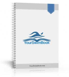 YSB-Cover-3D1-270x300