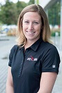 staff-andree-anne-leroy (1)