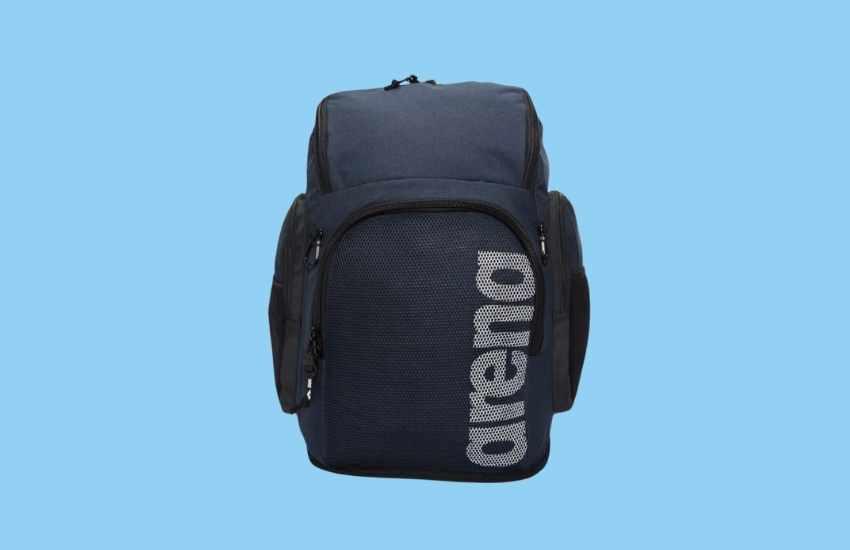 Arena Team Swimming Bag